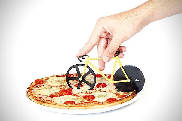 idee-regalo-amanti-bicicletta-ciclisti-23