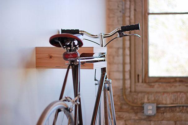 idee-regalo-amanti-bicicletta-ciclisti-24