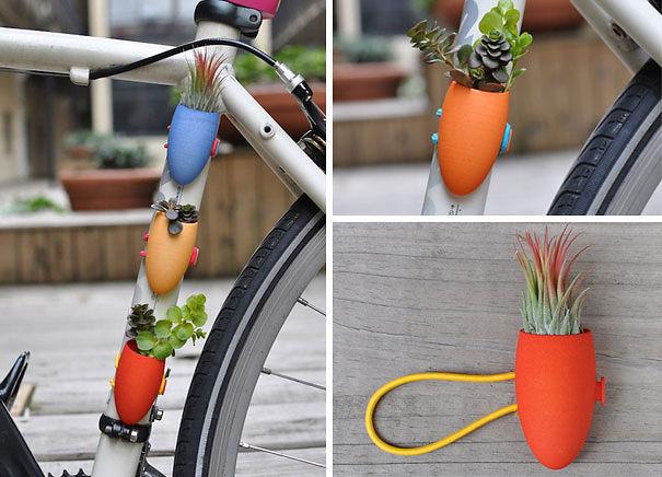 idee-regalo-amanti-bicicletta-ciclisti-27