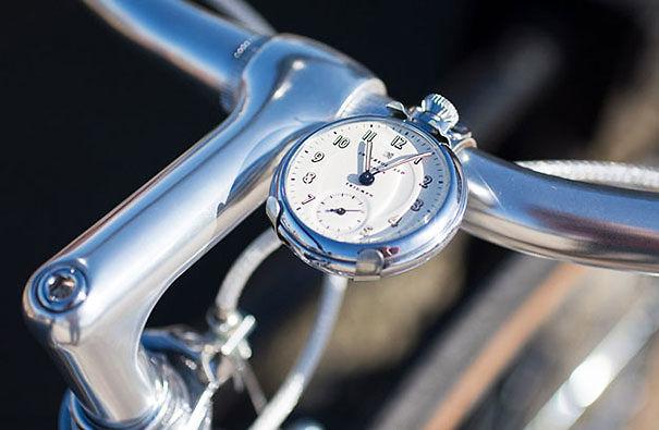 idee-regalo-amanti-bicicletta-ciclisti-28