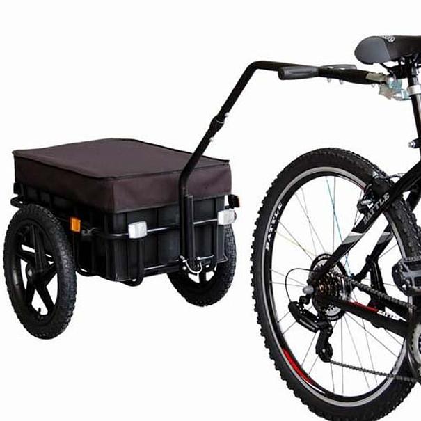 idee-regalo-amanti-bicicletta-ciclisti-30
