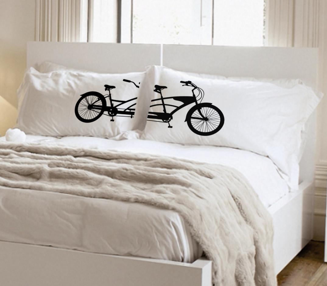 idee-regalo-amanti-bicicletta-ciclisti-32