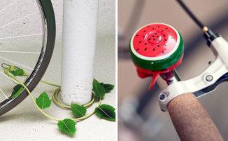 35 idee regalo per gli amanti della bicicletta
