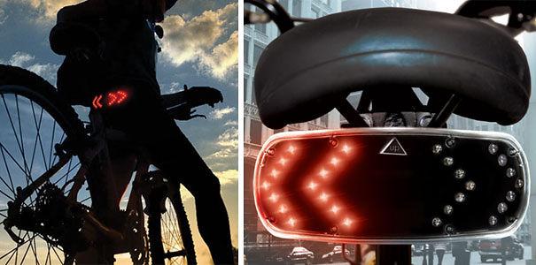 idee-regalo-amanti-bicicletta-ciclisti-33