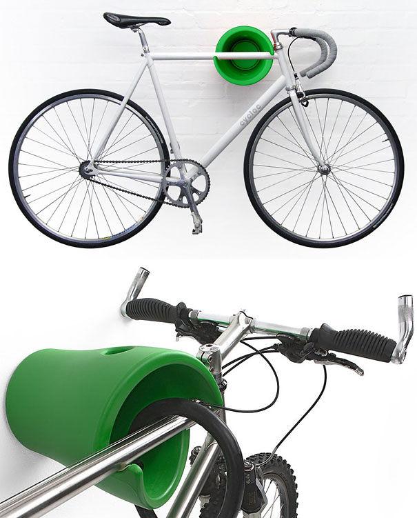idee-regalo-amanti-bicicletta-ciclisti-36
