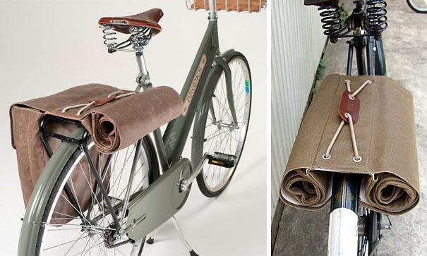 idee-regalo-amanti-bicicletta-ciclisti-38