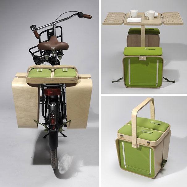 idee-regalo-amanti-bicicletta-ciclisti-39