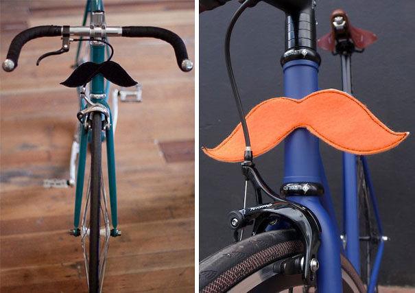idee-regalo-amanti-bicicletta-ciclisti-41