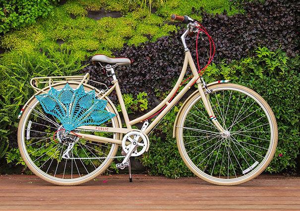 idee-regalo-amanti-bicicletta-ciclisti-46