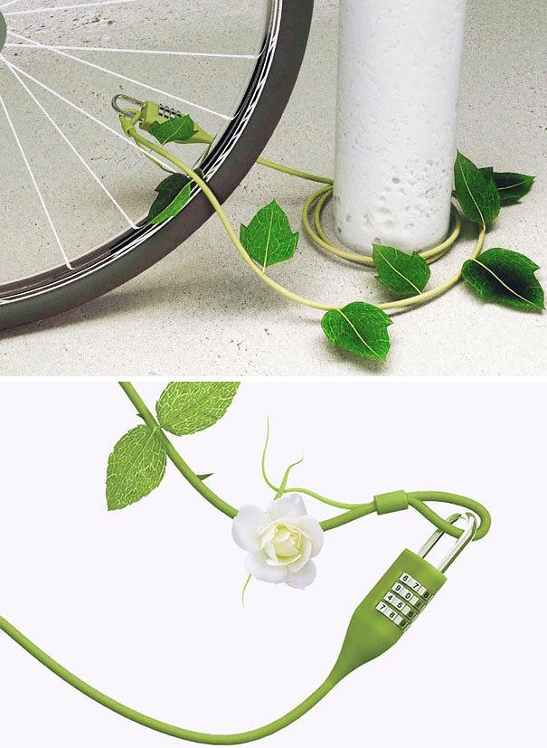 idee-regalo-amanti-bicicletta-ciclisti-47