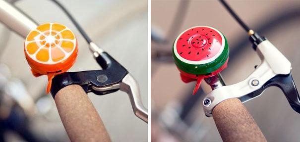 idee-regalo-amanti-bicicletta-ciclisti-49