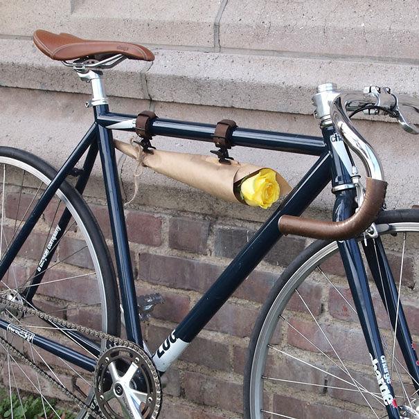 idee-regalo-amanti-bicicletta-ciclisti-51