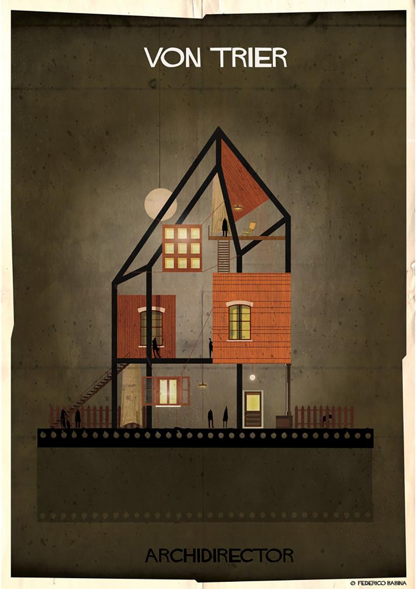 illustratore-federico-babina-progetta-case-registi-famosi-02