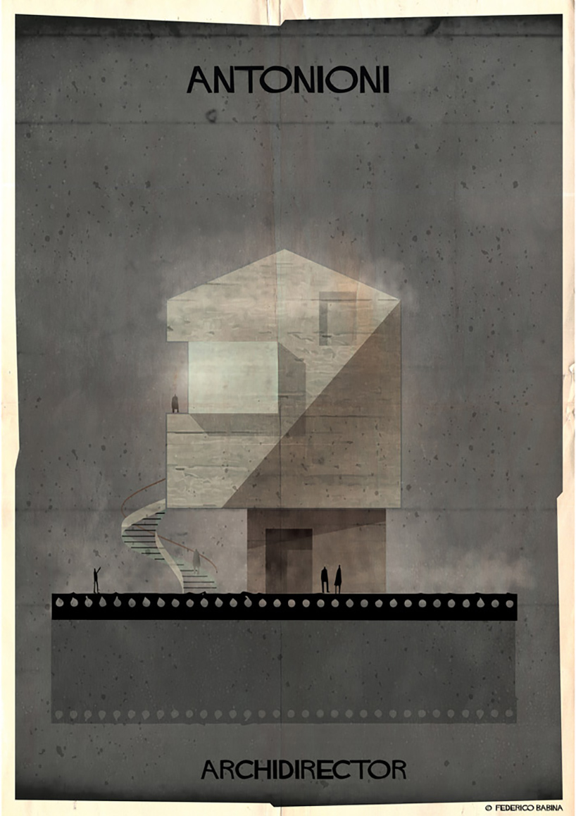 illustratore-federico-babina-progetta-case-registi-famosi-05