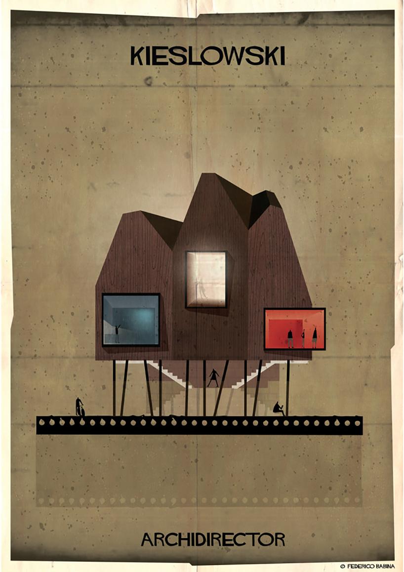 illustratore-federico-babina-progetta-case-registi-famosi-06