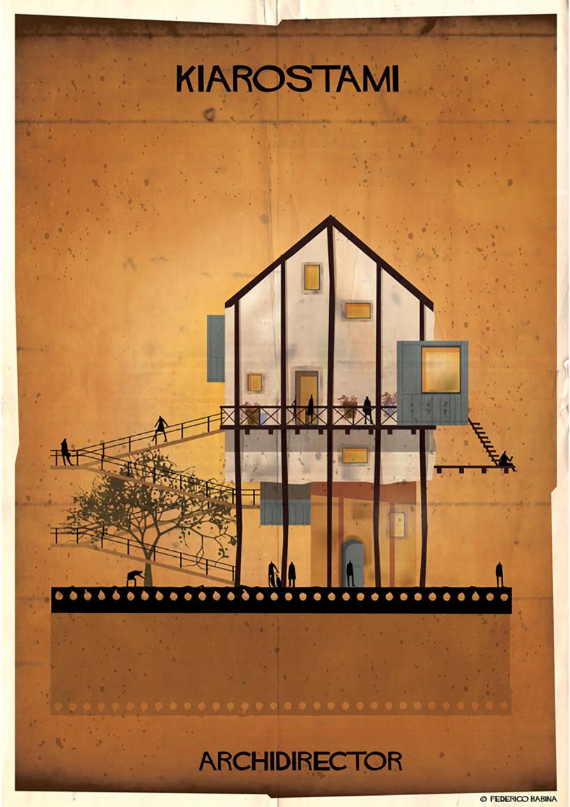 illustratore-federico-babina-progetta-case-registi-famosi-08