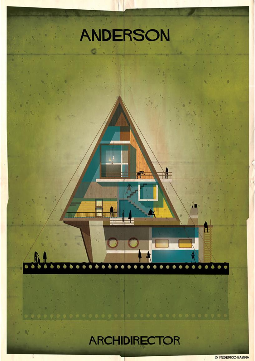 illustratore-federico-babina-progetta-case-registi-famosi-12