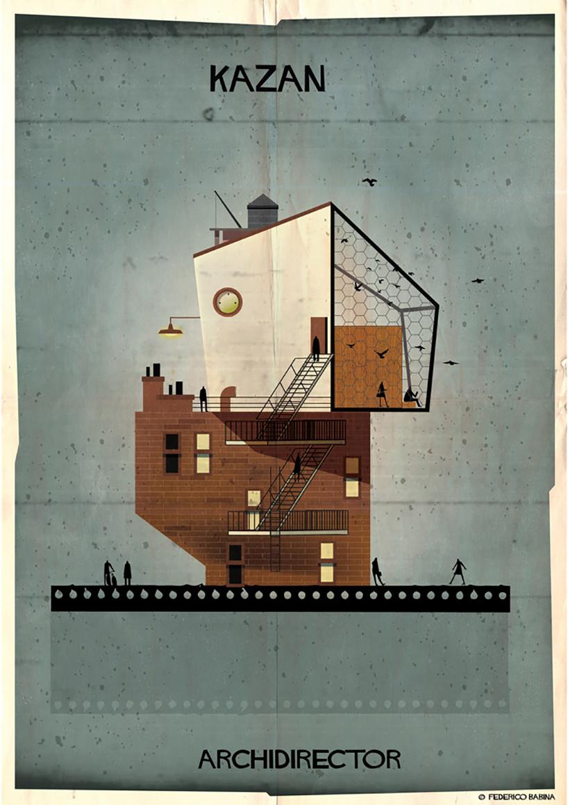 illustratore-federico-babina-progetta-case-registi-famosi-13