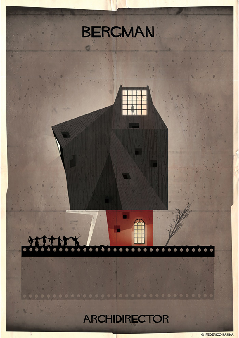 illustratore-federico-babina-progetta-case-registi-famosi-15