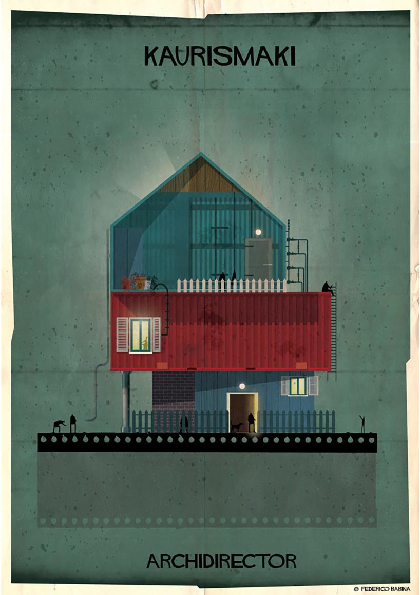 illustratore-federico-babina-progetta-case-registi-famosi-16