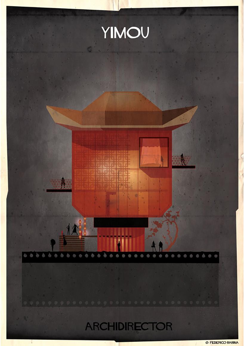 illustratore-federico-babina-progetta-case-registi-famosi-17