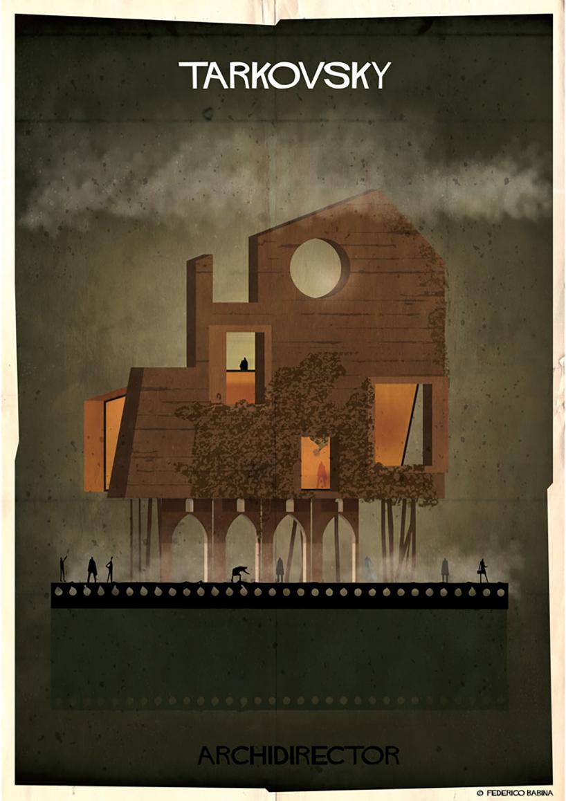 illustratore-federico-babina-progetta-case-registi-famosi-20