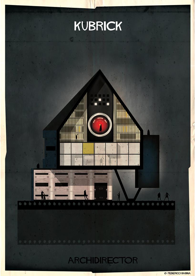 illustratore-federico-babina-progetta-case-registi-famosi-24