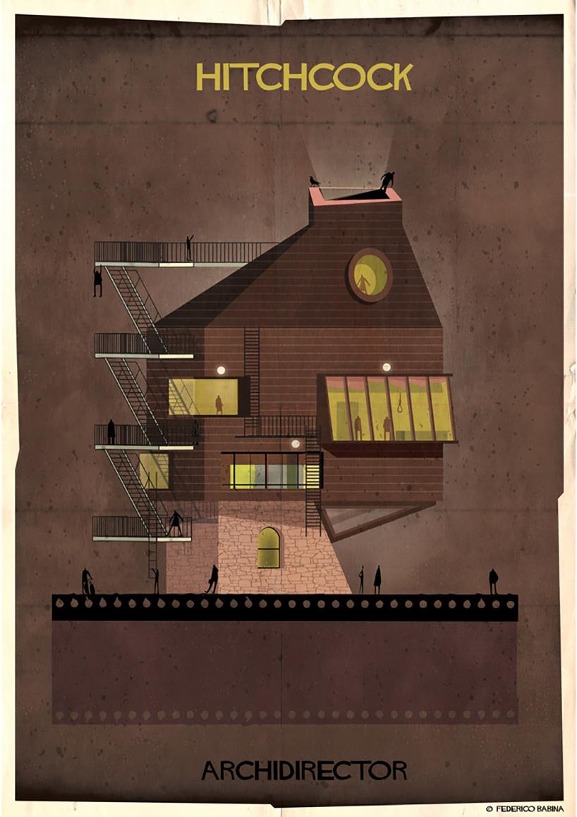 illustratore-federico-babina-progetta-case-registi-famosi-25