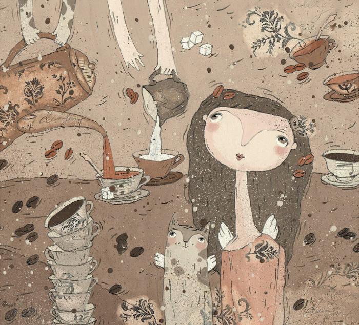 illustrazioni-acquerelli-disegni-stampe-arte-Anastasiya-Prosvetova-01