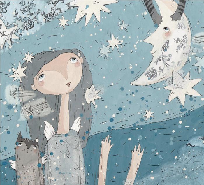 illustrazioni-acquerelli-disegni-stampe-arte-Anastasiya-Prosvetova-02