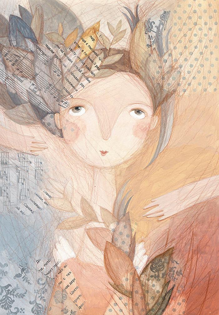 illustrazioni-acquerelli-disegni-stampe-arte-Anastasiya-Prosvetova-05