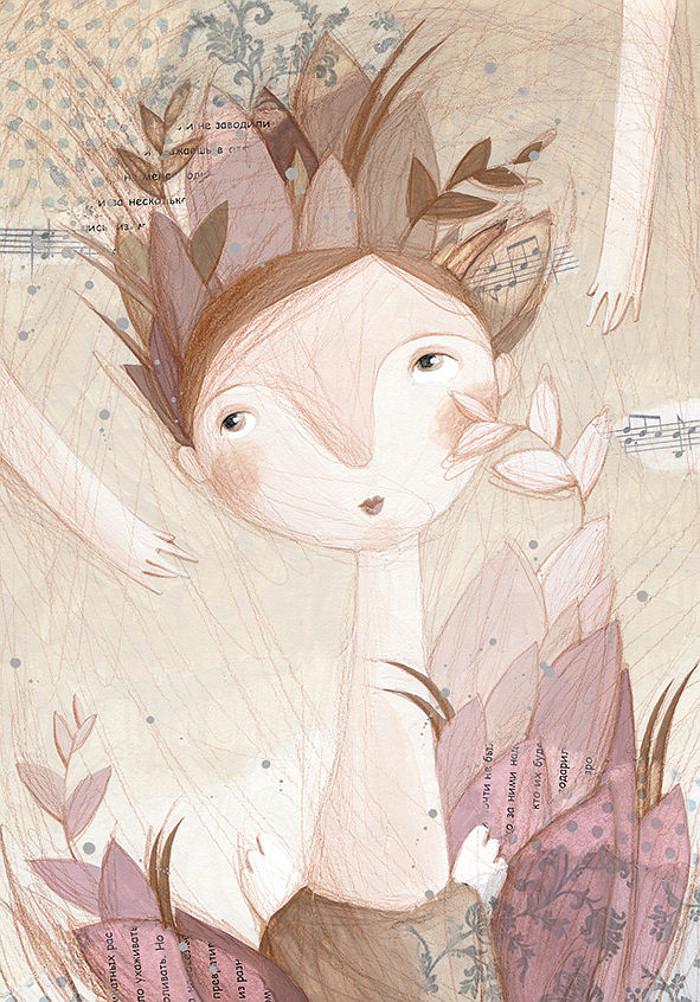 illustrazioni-acquerelli-disegni-stampe-arte-Anastasiya-Prosvetova-06