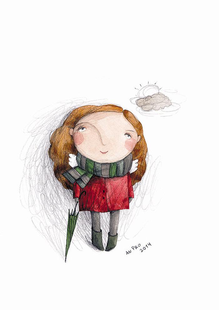 illustrazioni-acquerelli-disegni-stampe-arte-Anastasiya-Prosvetova-07
