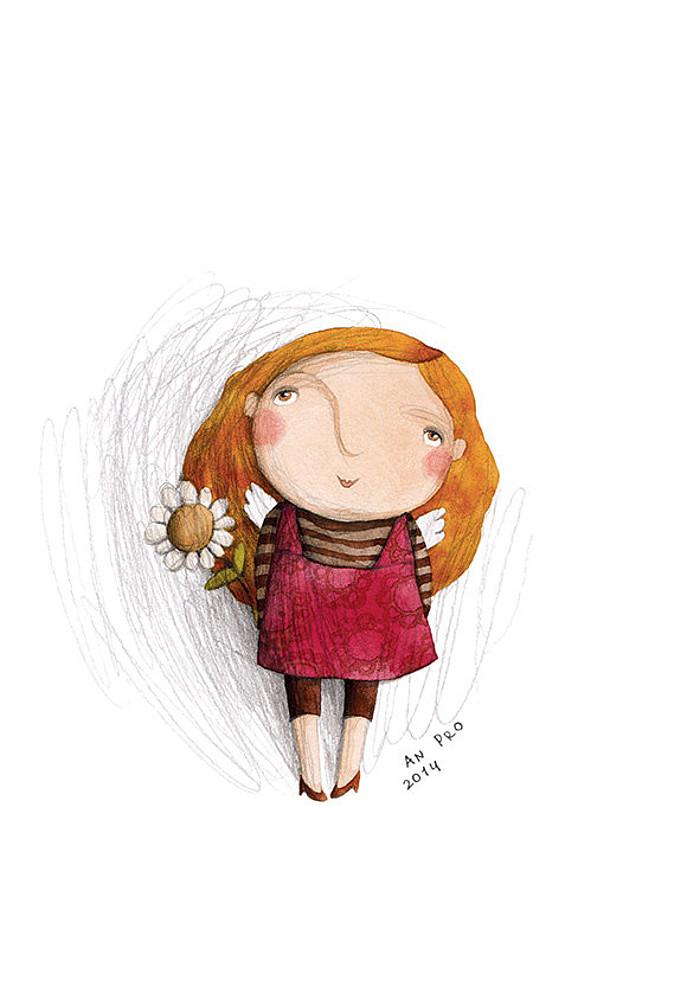 illustrazioni-acquerelli-disegni-stampe-arte-Anastasiya-Prosvetova-09
