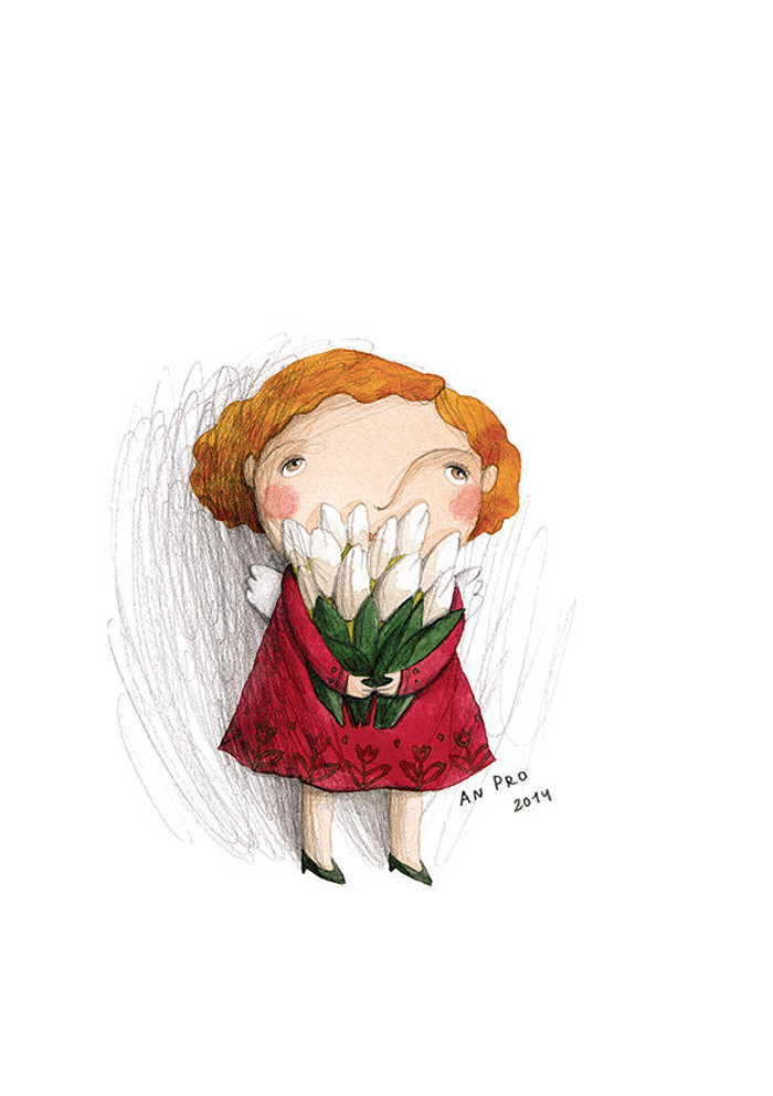 illustrazioni-acquerelli-disegni-stampe-arte-Anastasiya-Prosvetova-10