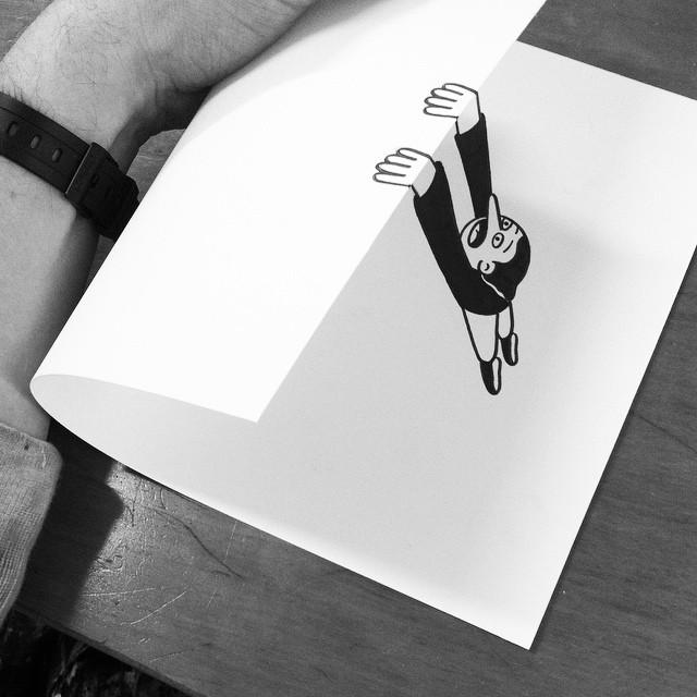 illustrazioni-disegni-penna-ilusioni-ottiche-divertenti-HuskMitNavn-01