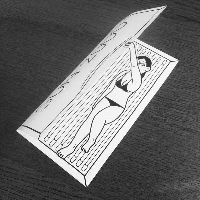 illustrazioni-disegni-penna-ilusioni-ottiche-divertenti-HuskMitNavn-04