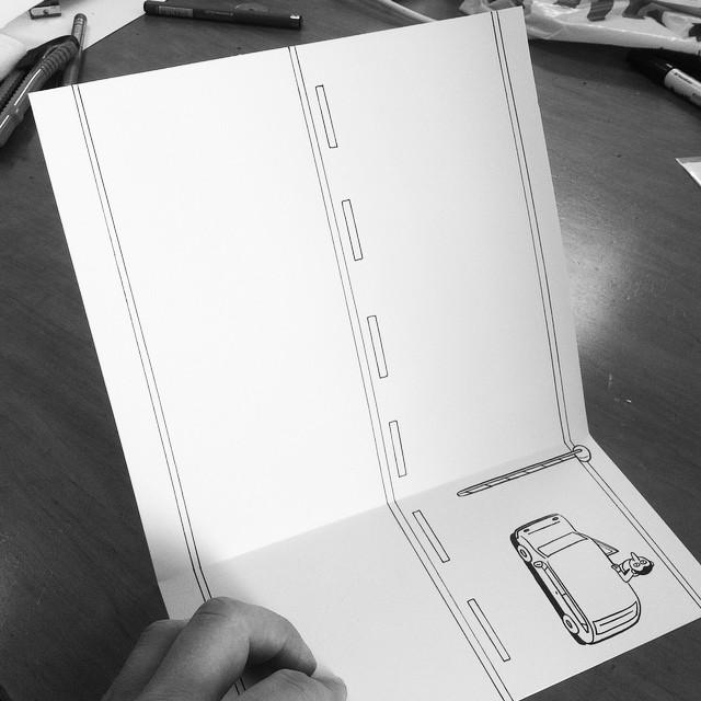 illustrazioni-disegni-penna-ilusioni-ottiche-divertenti-HuskMitNavn-07