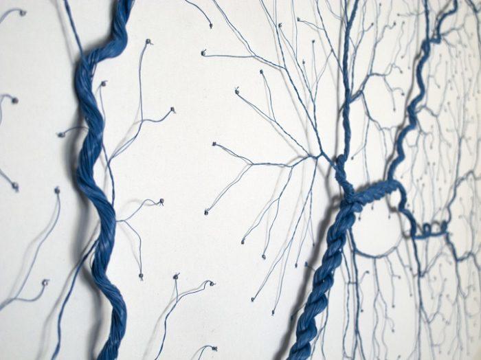 installazioni-arte-sculture-corda-corde-alberi-radici-rami-mello-landini-02