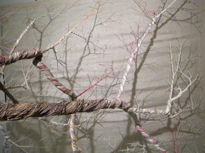 installazioni-arte-sculture-corda-corde-alberi-radici-rami-mello-landini-03