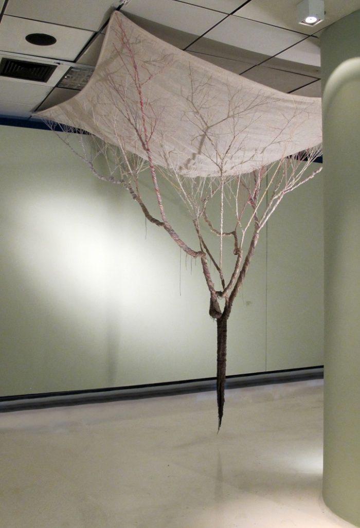 installazioni-arte-sculture-corda-corde-alberi-radici-rami-mello-landini-06