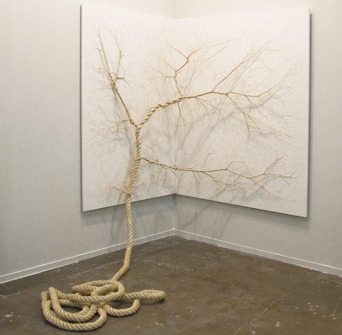 installazioni-arte-sculture-corda-corde-alberi-radici-rami-mello-landini-07