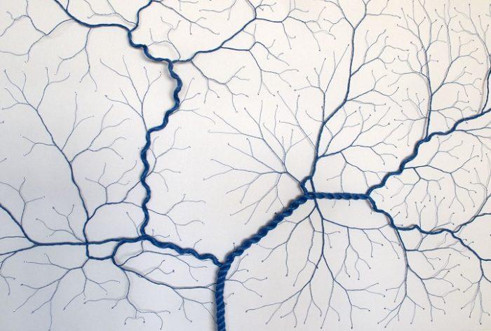 installazioni-arte-sculture-corda-corde-alberi-radici-rami-mello-landini-09