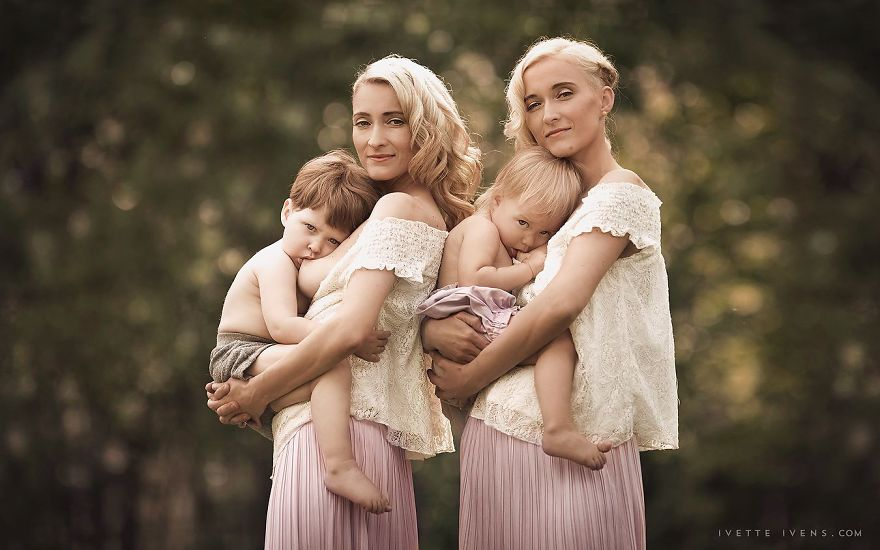 maternità-allattamento-al-seno-in-pubblico-fotografia-ivette-ivens-04