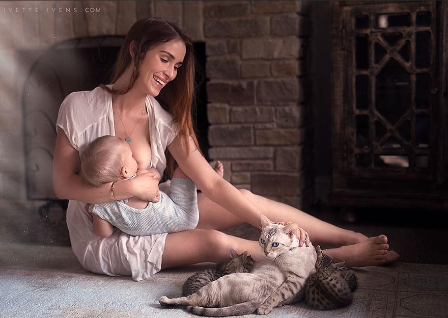 maternità-allattamento-al-seno-in-pubblico-fotografia-ivette-ivens-08