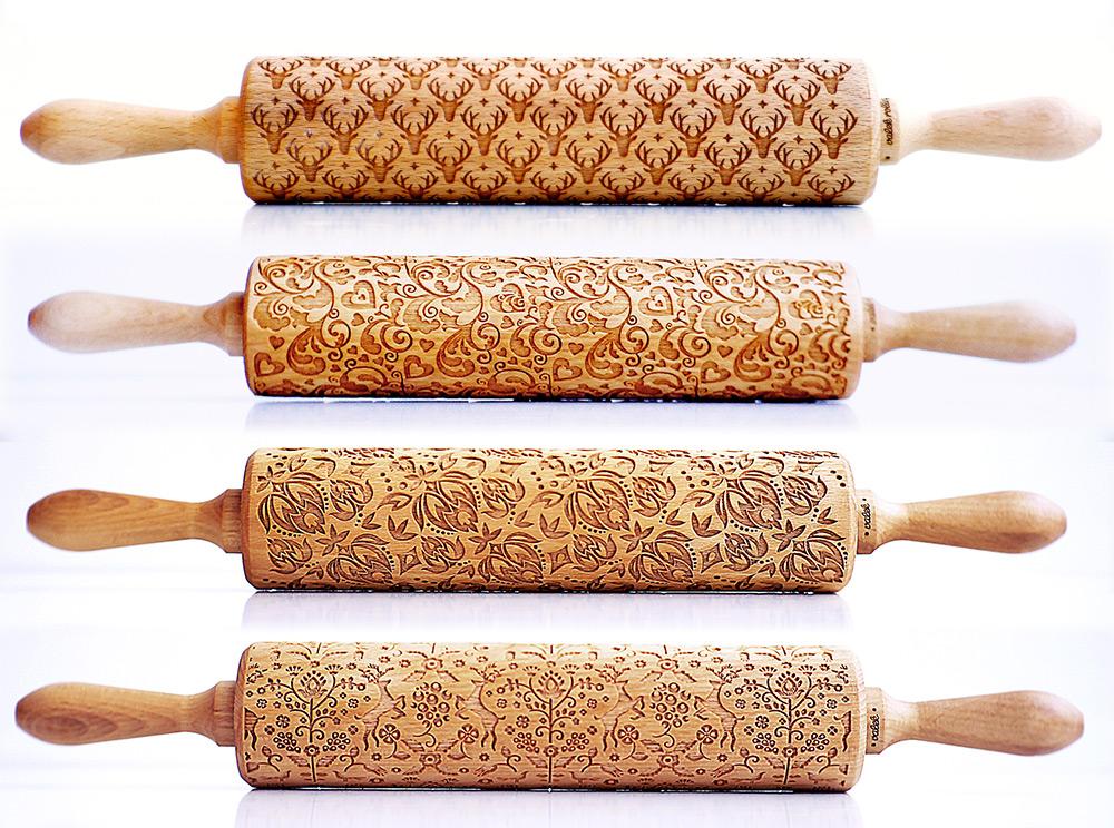 mattarelli-incisi-laser-stampa-disegni-pasta-frolla-valek-1