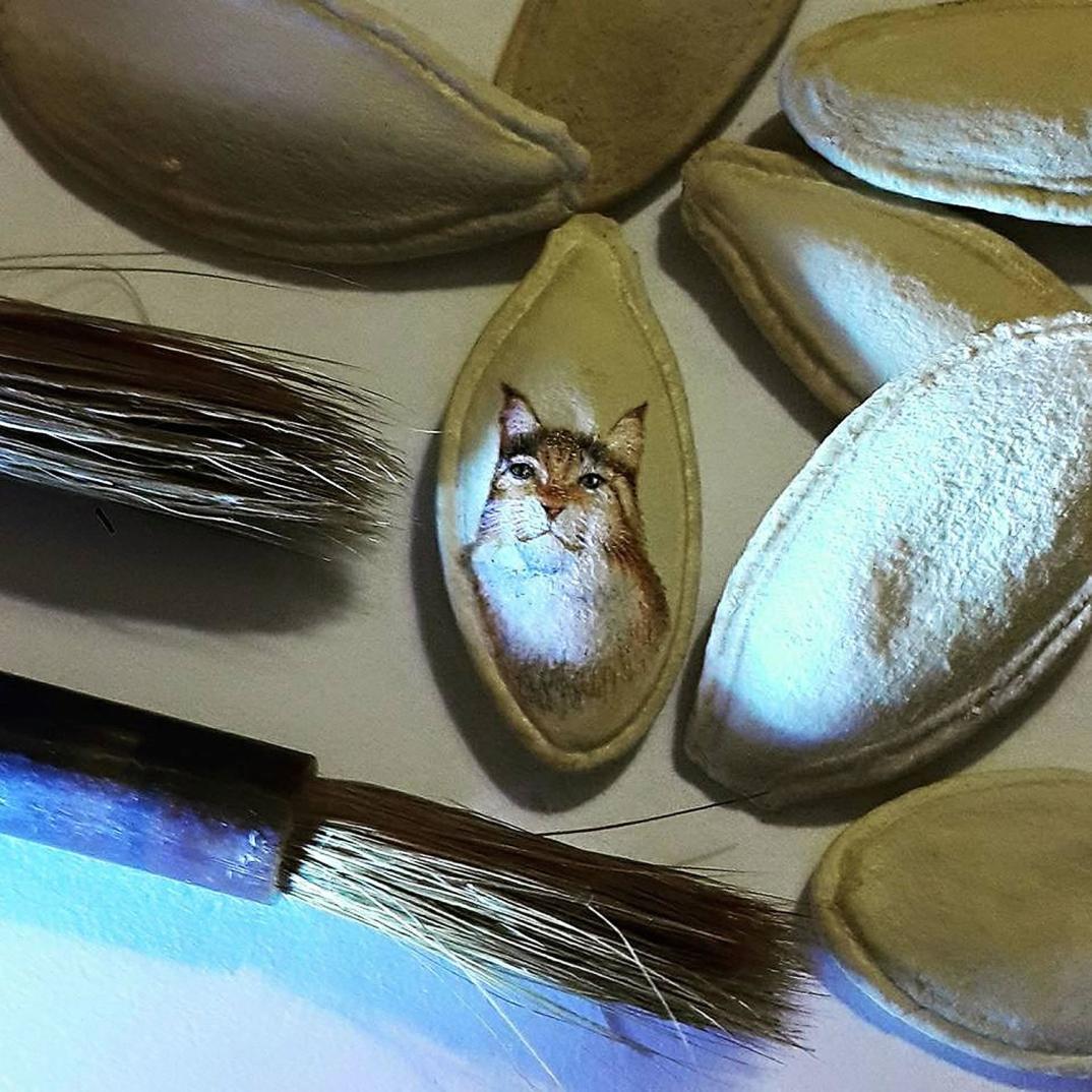 mini-dipinti-piccolissimi-arte-miniature-hasan-kale-1