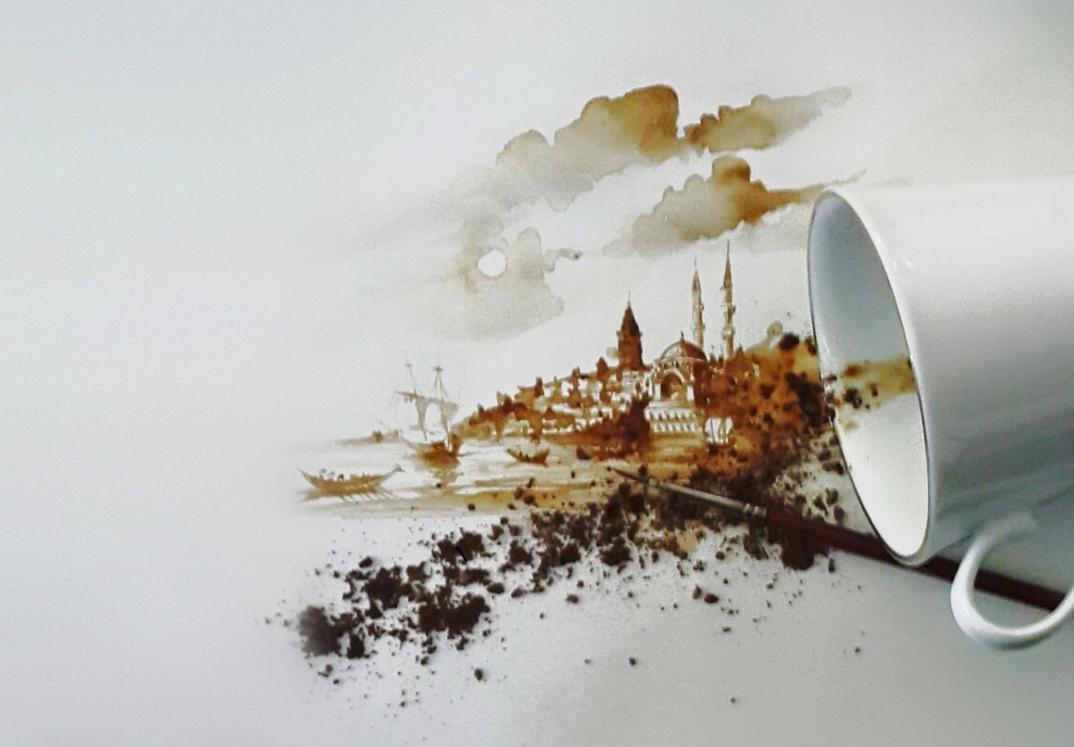 mini-dipinti-piccolissimi-arte-miniature-hasan-kale-3