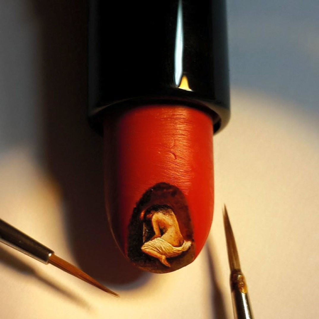 mini-dipinti-piccolissimi-arte-miniature-hasan-kale-4