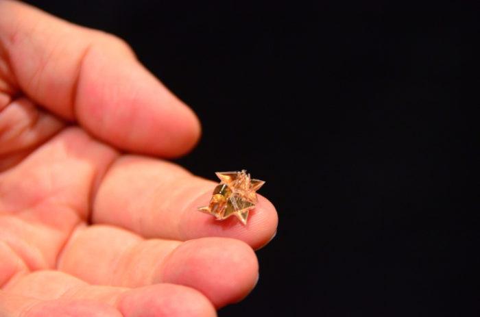 mini-robot-origami-1